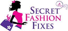 secretfashionfixes.ie