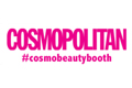 Are these mascara shields, makeup correctors and compact root teasers as clever as they sound? The Cosmo Beauty Booth doesn't lie…