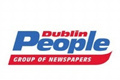 Essential Jean Accessories - SouthSide Dublin People Newspaper