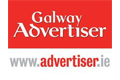 New West of Ireland based website to solve Emergency fashion Problems - Galway Advertiser