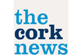 Fashion Fix Problem Solvers - Cork News