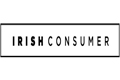 Irish Consumer and Secret Fashion Fixes