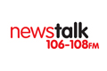 Secret Fashion Fixes features on Kick Start your Business with George Hook & Brand Expert Gerard Tannam on Newstalk