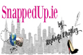 SnappedUp.ie Interview with SecretFashionFixes.ie