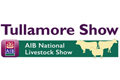 Secret Fashion Fixes at the Tullamore Show