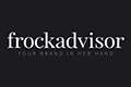 This fabulous one stop shop will meet all your fashion needs. FrockAdvisor