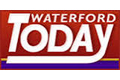 Waterford Today lifestyle section features Magic Clip and Happy Strap, two Summer must-have's.