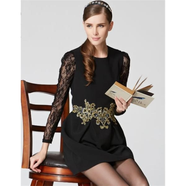 9ada2bb2c95453 Canopi Sleeves - Canopi Lace Sleeves - Bingo Wings solution