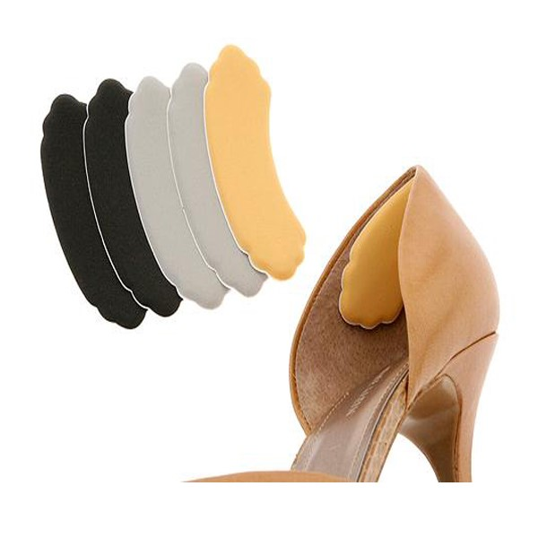 how to prevent blisters from new shoes style guru