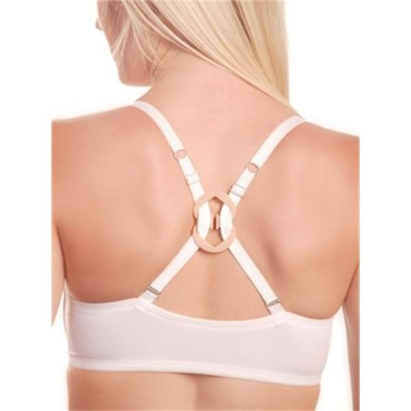 Image result for bra buckle clip 3 pcs gif